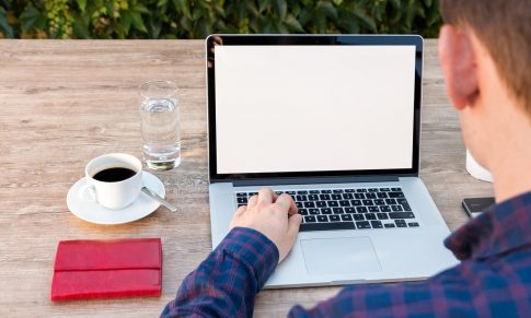 Everything That You Need to Know Before Becoming a Plant Powered Freelancer