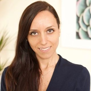 Serena Sabala